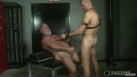 Pantheon Productions — Real Men 26 - Rough Dads