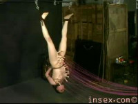 Super Collection «Insex 2002». — 39 Best Clips. Part 2.