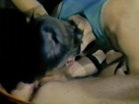 media video naked men glory hole - (Voyeur Boys)