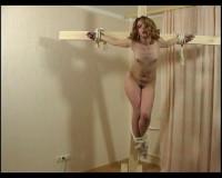 Crux Dreams - Christina 01