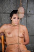 HT - Dec 10, 2014 - Paisley Parker - Punishing Paisley - HD
