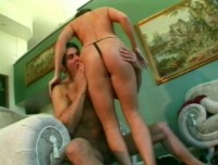 07046_scene01_127563_TemptationEntertainment_ButtSlutConfessions