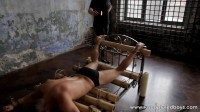 A New Captive From Shibari Maestro — II