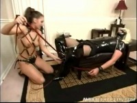Limits Of A Sissy - LE