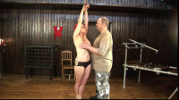 Toaxxx - 24 Hour Session for Lola Part 9