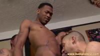 Michael Vargas - Bukkake Veteran! : homosexual cgat rooms newcastle.