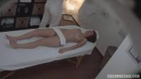 Massage 80
