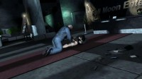 The Street of Violence Part 3