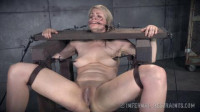 Winnie Rider - yes - Only Pain HD