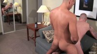 Ricky Raunch — Sperm Donors 2