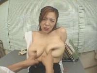 Tomosaki Aki