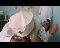 Nurses passion