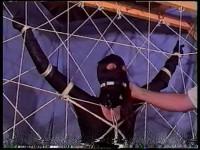 Devonshire Productions Bondage Video 129