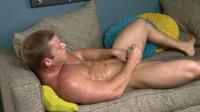 Joey Carter (ass play, boys marriage, thick cock, young men, hard cock)