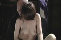 Kaede Matsushima, Hiromi Suzuki, Kyoko Kazama, Mari Yamaguchi