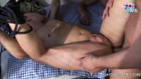 Sergei & Michal 4