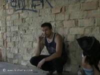 Kshara 0131   Tainted Past 2 [Angie, Lola]
