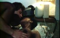 Sexhochzeit im Narrenkaefig (1981)