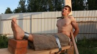 RusCapturedBoys – Trap for Escaped Captives Part 7 (download, video, file, watch)