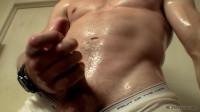 Jock Piss With Elijah Knight - file, model, download