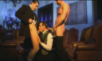 media video deep having sex cock (Gentlemen Club).