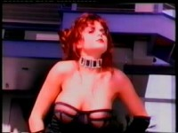 Penthouse — Pet Of The Year Play-Off 1995