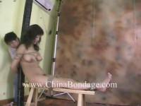 Chinabondage 2012-12-27