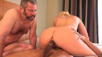 Cindy Lou / Half A Man