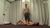 BrutalTops - Session 309 - Master Leonardo