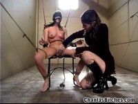ChantasBitches – Full The Best Super Collection. Part 1.