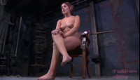 Vulnerable Sophie Ryan - TopGrl