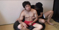 Diary of Eating Straights 18 - Asian Gay, Hardcore, Extreme, HD
