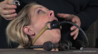 Cherie DeVille - Compliance, Part 1 - Only Pain HD