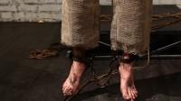 Hardy Slave Zhenya 1