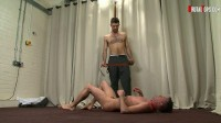 Session 309 Master Leonardo - BT