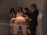 Vip Full Collection Lupus. 11 Clips. Part 3.