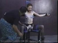 B&D Pleasures - Erins Enslavement
