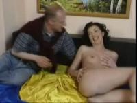 Bi-Sexual Romp