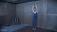Kel Bowie – BDSM, Humiliation, Torture Full HD-1080p