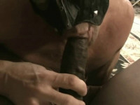 Slave To My Hole (fuck, video, watch)