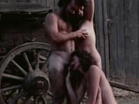 Bad Black Beulah (1975)