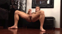 Huge Cocks — Sean Lawrence