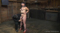 Smut Writer Part One 04.07.2014