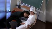 Best of Eros 2 - Keisuke Ikegami