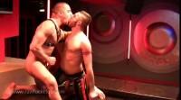vid boy video anal (RFC - Alex and Jessifer).
