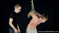 Punishment of the Rude Slave Final
