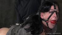 Nov 22, 2013 - Scream Test Part II - Elise Graves - Cyd Black