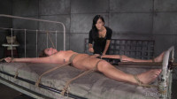 Elise Graves-Leaving Marks Part 2 – BDSM, Humiliation, Torture