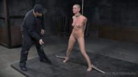 Slave A Part 2 (04 Apr 2015)