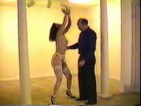 Bondage BDSM and Fetish Video 84